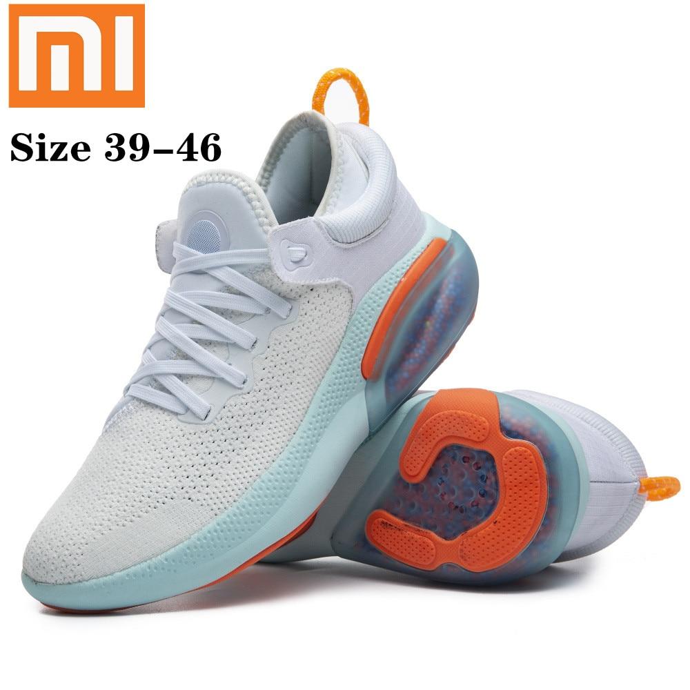 Женские кроссовки Xiaomi Mijia 1
