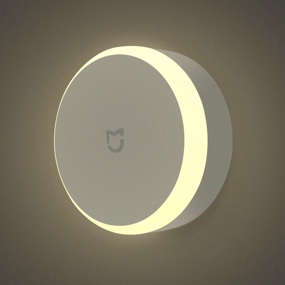 Xiaomi Mijia MJYD01YL Photosensitive And IR Sensor Night Light