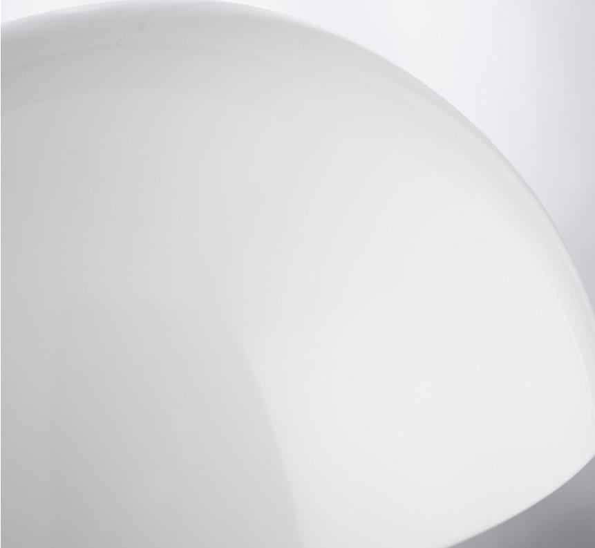 Postmodern Table Lamps