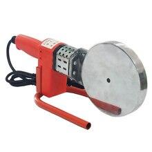 Термоплавкий аппарат для горячего расплава водопроводных труб