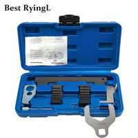 Motor Timing Tool Kit opel timing werkzeug Für Chevrolet Cruze Malibu/opel/regal/buick Excelle/epica
