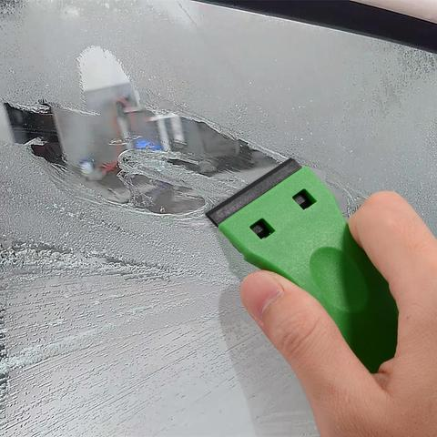 ehdis janela matiz filme conjunto de ferramentas