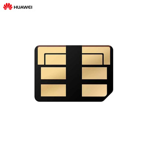 Image 5 - Huawei Original NM Card 90MB/s 64GB/128GB/256GB Apply to Mate 20 Pro Mate 20 X P30 Huawei USB3.1 Gen 1 Nano Memory Card Reader
