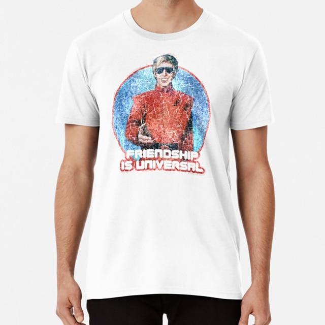 WWJJE Camiseta de b/éisbol Bordada Uniforme de la versi/ón para fan/áticos Phillies # 3 Harper Hombres-White-L