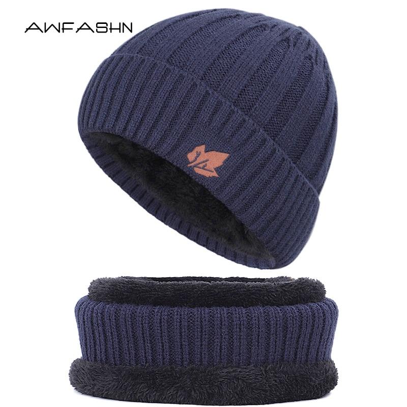 Wholesale Scarf Head Rap Tie Down Band Biker/'s Cap Men/'s Sports Hat
