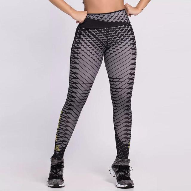 Compression leggings women XS-XL