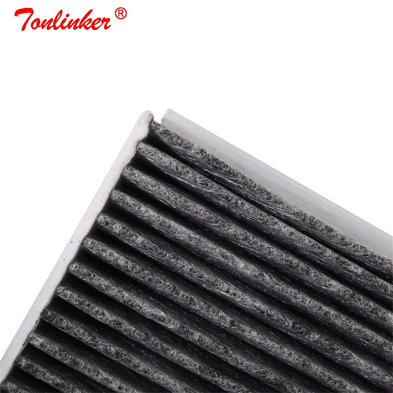 Image 5 - Cabin Filter A2468300218 For Mercedes B Class W246,W242 2011 2019 B160 B180 B200 B220 B250 Model 1 Pcs Built in Carbon Filter-in Cabin Filter from Automobiles & Motorcycles