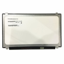 Laptop Lcd B156XTN07.1 LTN156AT37 NT156WHM-N12 N156BGE-EA1 30pin EB1 TPA1 V.8 V7 W01