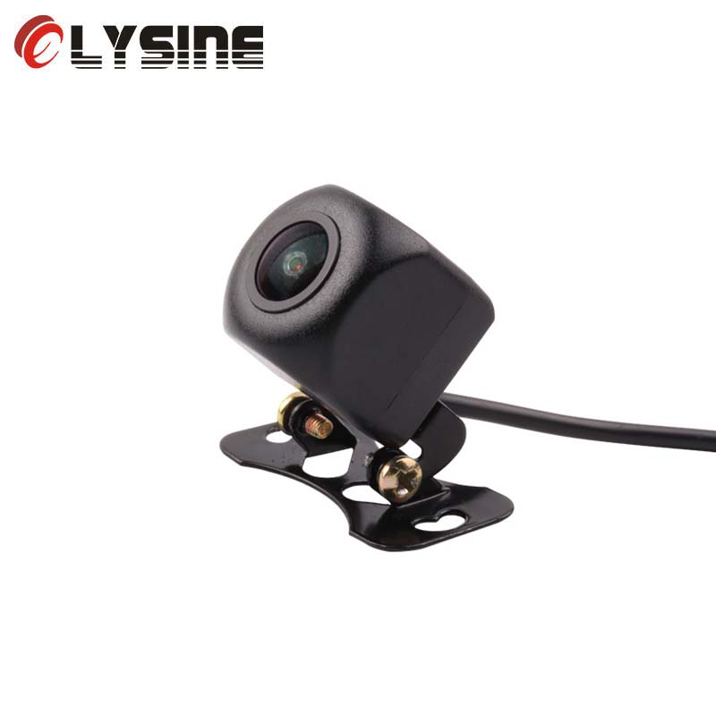 AHD 1080P Rear View Camera for Car Monitor Parking Systems Reversing Cameras Night Vision Waterproof High Temperature Resistance|Vehicle Camera|   - AliExpress