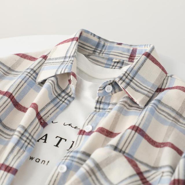 Фото блузка в корейском стиле deeptown женские теплые зимние топы цена