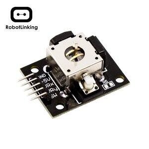 Image 3 - مجموعة أدوات التعلم الإلكترونية التي تعمل بنظام تحديد الهوية بموجات الراديو لألواح Arduino UNO R3 نسخة مطورة مع لوحة الخبز 830 ، LCD1602 IIC I2C