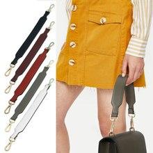 wholesale women replacement belt…