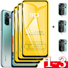 Panzerglass Redmi Note10 Pro, schutz Glas Note10Pro Glass Nota 10Pro Screen Protection Not 9 Display-schutzfolien Vorne Film Xiaomi Note 10 Pro Gehärtetem Glas