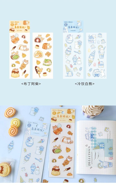 adesivo criativo decoração diy pvc adesivo