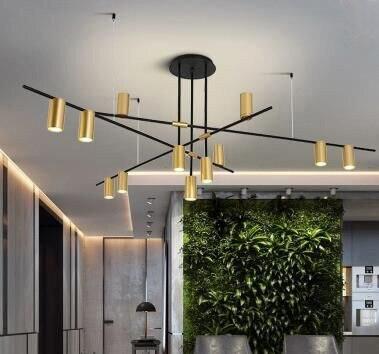 Modern Pendant Lights Luminaria Glass LED  Pendant Lights Bedroom Luminaire Suspendu Luminaria Pendente