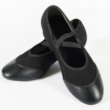 أحذية رياضية للنساء أحذية رقص للنساء أحذية رقص مهنية أحذية رياضية للنساء أحذية رياضية Zapatillas Mujer للأولاد والبنات