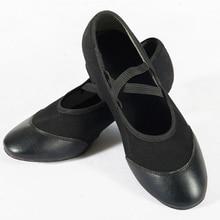 Lucyleyte sneaker para mulher sapatos de dança para mulher sapatos de dança profissional tênis de dança mulher zapatillas mujer
