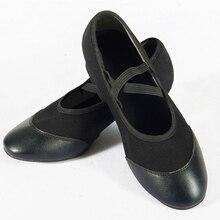 Sneaker kadın dans ayakkabıları kadın dans ayakkabıları profesyonel dans spor ayakkabı kadın Sneakers Zapatillas Mujer erkekler kadınlar için rahat ayakkabılar