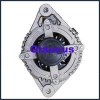 1NR 1NRFE motor generator Generator für Toyota YARIS VITZ AURIS ALTIS IST 1329cc 1.33L 2007-104210-2310 104210-2300