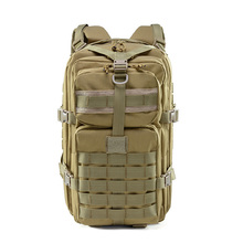 Military Backpack Tactical Rucksacks Travel Bag Outdoor Sports 900D Waterproof Bags Camping Hunting Fishing Hiking Backpacks