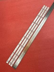 Image 4 - Nowy 3 sztuk listwa oświetleniowa led dla KDL 32RD303 32R303C SAMSUNG_2014_SONY_DIRECT_FIJL_32V_A B_3228_8LEDs LM41 00091J 00091K