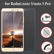 9H Protective Glass Film Xiaomi Redmi Note 3 /Note3 Pro Screen Protector Tempered Glass For Xiaomi Redmi Note 3 Note3 Pro Prime tempered glass for xiaomi redmi note 3 pro se official global 152 special edition international version screen protective cover