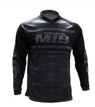 2020 New Motorcycles Downhill Jersey MTB Enduro Offroad larga Mountain Bike for sram Motocross Jersey BMX DH MTB T-Shirt(China)