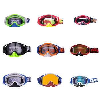 UV400 okulary rowerowe okulary męskie okulary Motocross okulary samochodowe okulary rowerowe okulary męskie okulary przeciwsłoneczne tanie i dobre opinie CN (pochodzenie) Jeden rozmiar Mężczyźni Kobiety Unisex MULTI Jasne