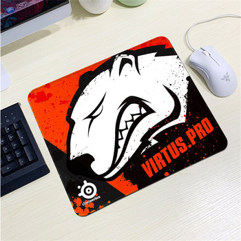 Aive Mouse Pad with Wrist Protect for Computer Laptop Notebook Keyboard Mouse Mat Comfort Wrist Support for Game Mice Pad Mouse - China, Style 10