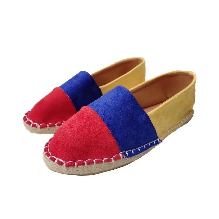 Women Flats 2020 Fashion Women Casual Shoes Torridity Flat Shoes Women Loafers Flats Shoes Tenis Feminino Zapatillas Mujer