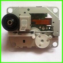 Replacement For SONY MXD-D4 CD Player Spare Parts Laser Lens Lasereinheit ASSY Unit MXDD4 Optical Pickup BlocOptique