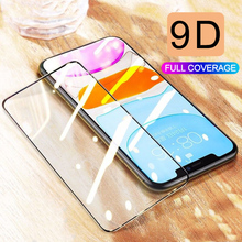 screen protection for iPhone 6 6S 7 8 plus X glass on iphone R XS 11 Pro MAX protector protective