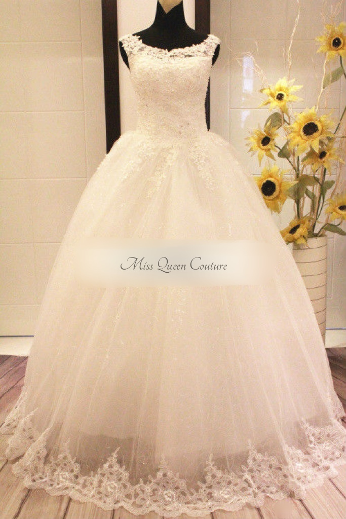 Free Shipping 2018 New Marriage Luxury Elegant Lace Romonakeveza Senior Custom Handmade Gown Bridal Mother Of The Bride Dress
