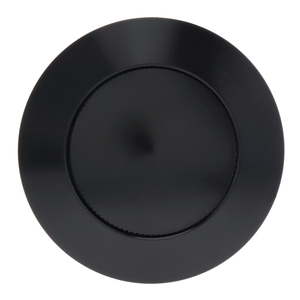 Image 5 - Black  Aluminum Motorcycle POP UP Screw In Flush Mount Fuel Tank Gas Cap For 1982   2018  Motorcycle Fuel Tank Cover