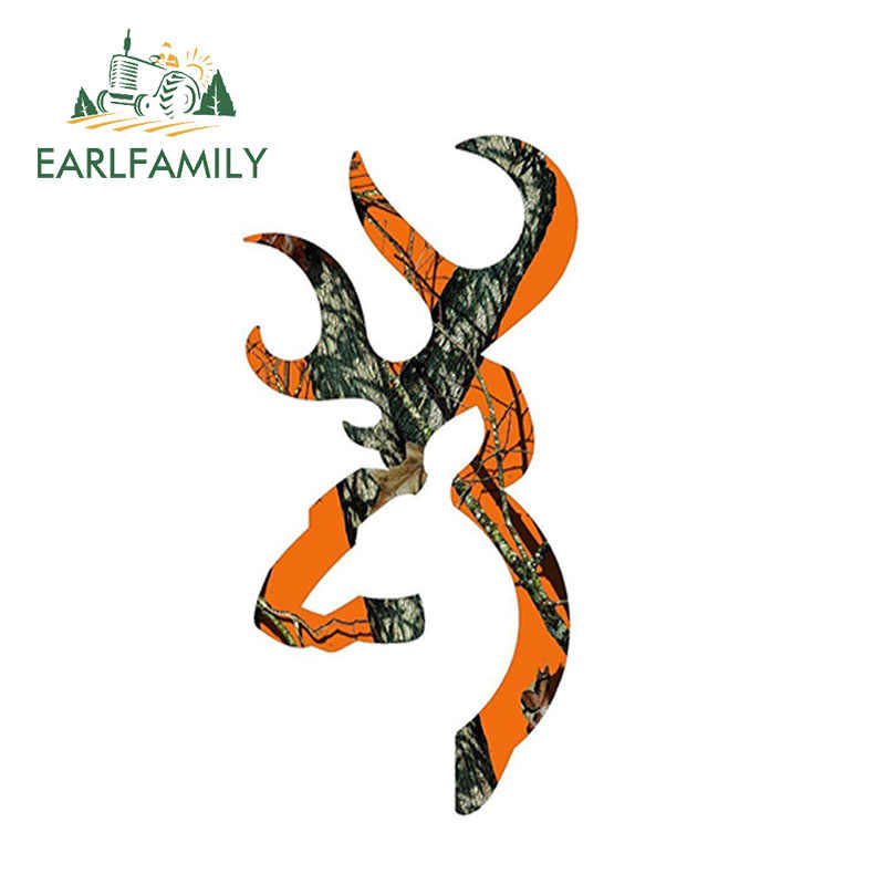 Realtree Camo College Wall Arts And Decals Logo Wall College Wall Art Wall Decals