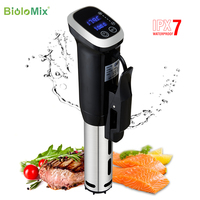 https://ae01.alicdn.com/kf/Hce44d811c6a4430a8cd052d697f83746W/BioloMix-2ND-Generation-IPX7-Sous-Vide-Immersion-Circulator.jpg