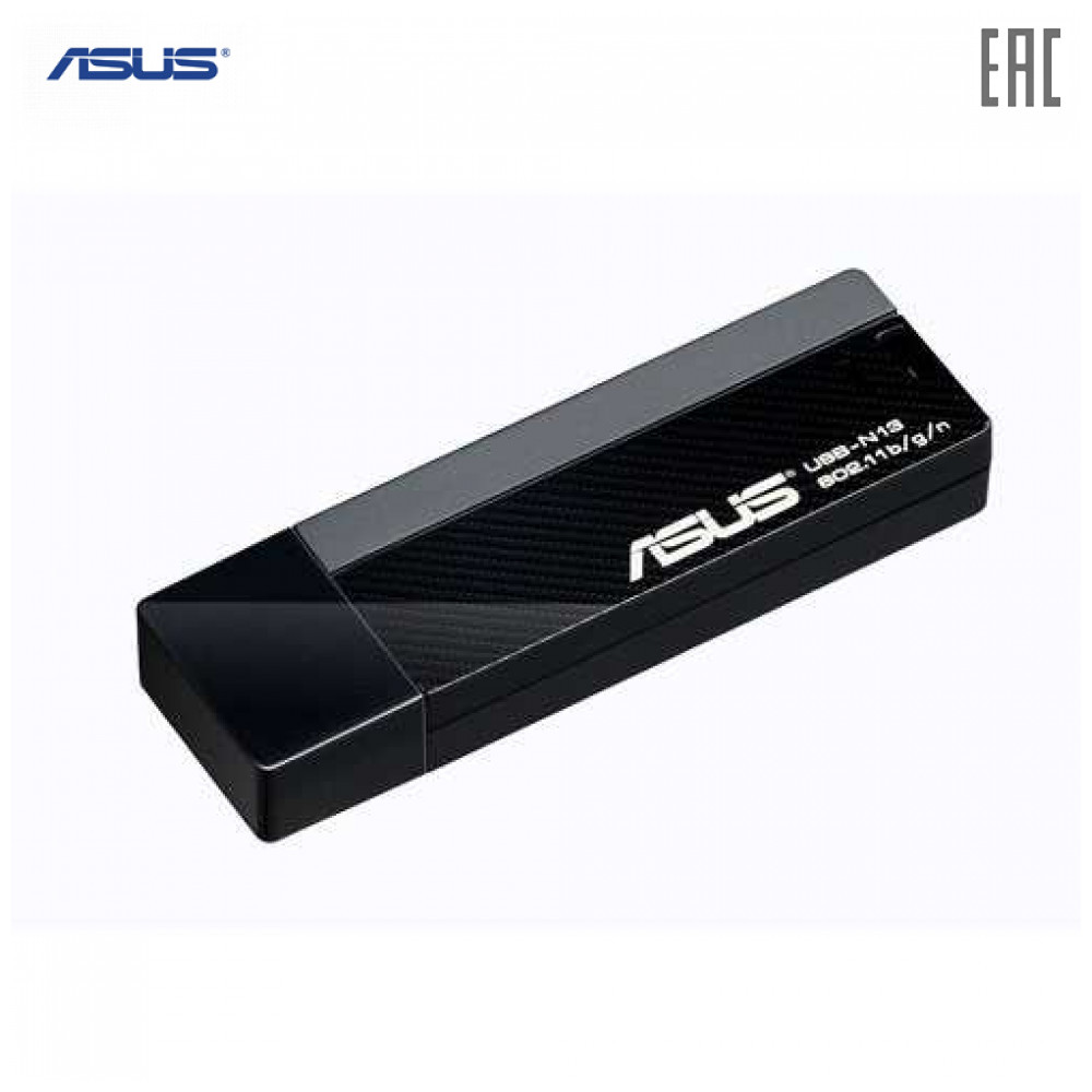 Routers Asus USB-N13 networking router network equipment wireless adapter