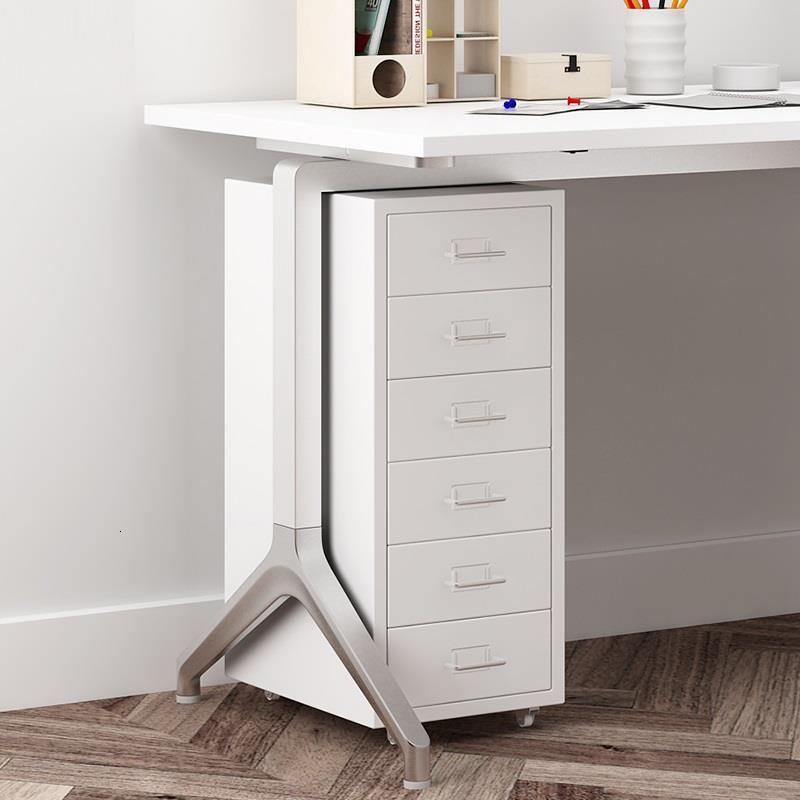 Porte Classeur File Cupboard Metalico Para Oficina Archivero Archivadores Mueble Archivador Filing Cabinet For Office