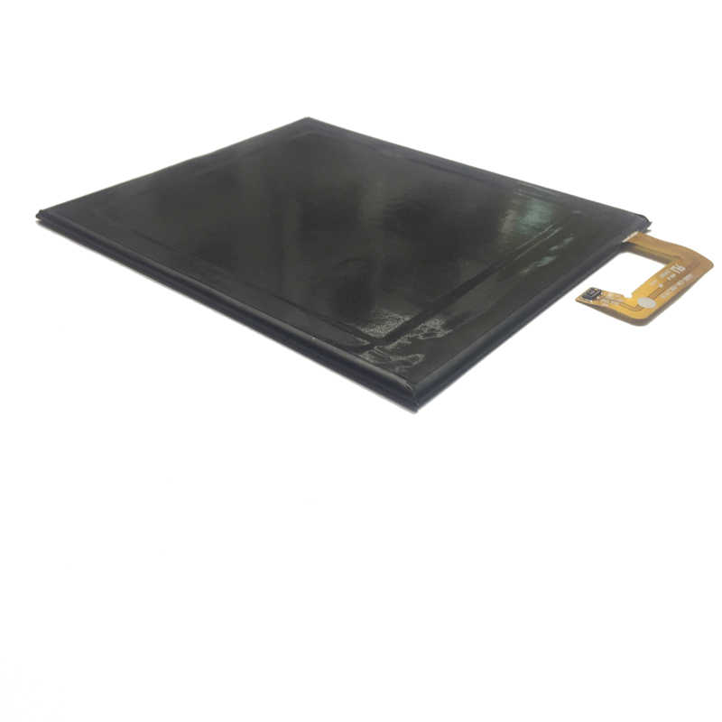 L13D1P32 para Lenovo Lepad A8-50 A5500 S8-50 Tab 3 8 pulgadas TB3-850F TB3-850M batería 4290mAh