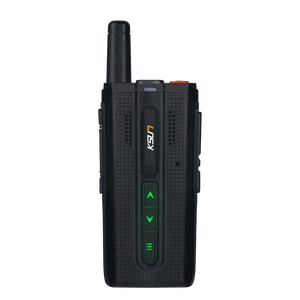 Image 5 - KSUN KSX10 walkie talkie outdoor small handheld meter mini 50 civilian kilometers high power mobile phone intercom