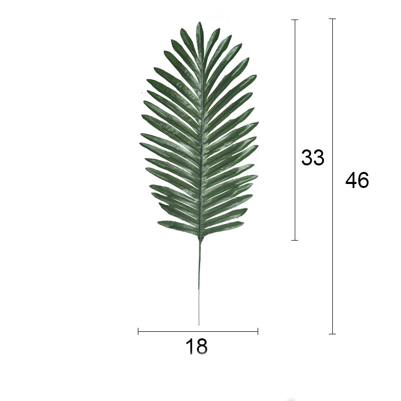 1890a38c-ab8d-4bbe-b557-126a6eecdf42