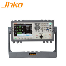 JK5530 0-36V battery integrated tester can measure battery capacity, internal resistance and  voltage battery capacity tester battery internal resistance tester data line tester measuring mobile power