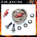 6000 Rpm Koppeling Kit Fit Zenoah Cy Motoren Voor 1/5 Hpi Rofun Rovan Kingmotor Baja Losi 5ive-t Rc Auto Onderdelen