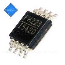 10 шт./лот MP1542D 1542D MSOP-8 в наличии