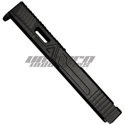 Rutsche nylon G17 TM saterm Einhorn inderstries super festigkeit leichte fit Kublai