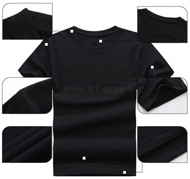 McFly & Brown forgerons T-Shirt retour vers le futur t-shirts drôles couverture en coton T-Shirt O cou coton t-shirts hauts