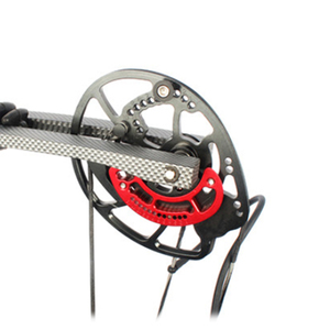One Pair M122 Compound Bow Pul