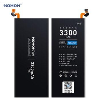 Аккумулятор Nohon для Samsung Galaxy Note 8