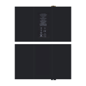 Image 4 - Top Quality Tablet Battery For iPad 3 3rd for iPad 4 4th A1403 A1416 A1430 A1433 A1459 A1460 A1389 11560mAh 0 Cycles + tools