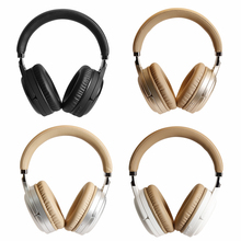 Headset Earphone-Supplies Mic Bluetooth Over-Ear Noise-Cancelling Portable with Ly-903/Portable/Entertainment